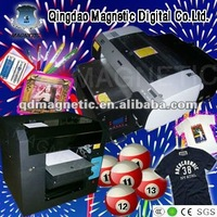 big size multifunction digital flatbed printer/A1 printer