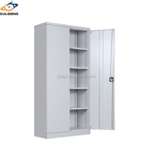 stainless steel file cabinet /unassembled furniture manufacturers