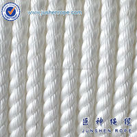 Super quality Color strong nylon string for sale