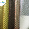 Newest Leather Textile Raw Material For