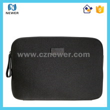 13.3-Inch Ultra-Slim Compact Neoprene Padded Sleeve Case Bag