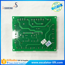 KM763610G01 elevator parts electrical control panel control pcb board