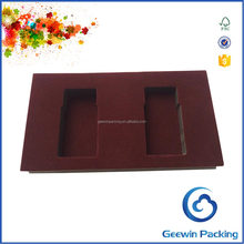 Rubber Foam Padding/ Storage Case Foam/ Foam Carrying Case
