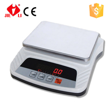 analytical balance electronic digital lab test equipment 0.1g