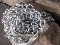 High quality Germany standard DIN 5685 chain