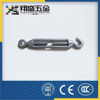 Construction Concrete Turnbuckles/Turnbuckle Brace