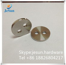spacer aluminum,aluminum spacer