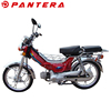 Chongqing New Delta Model 50cc Cub Mini Gas Motorcycles For Sale