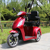 Outdoor sports 500W electric mobility scooter
