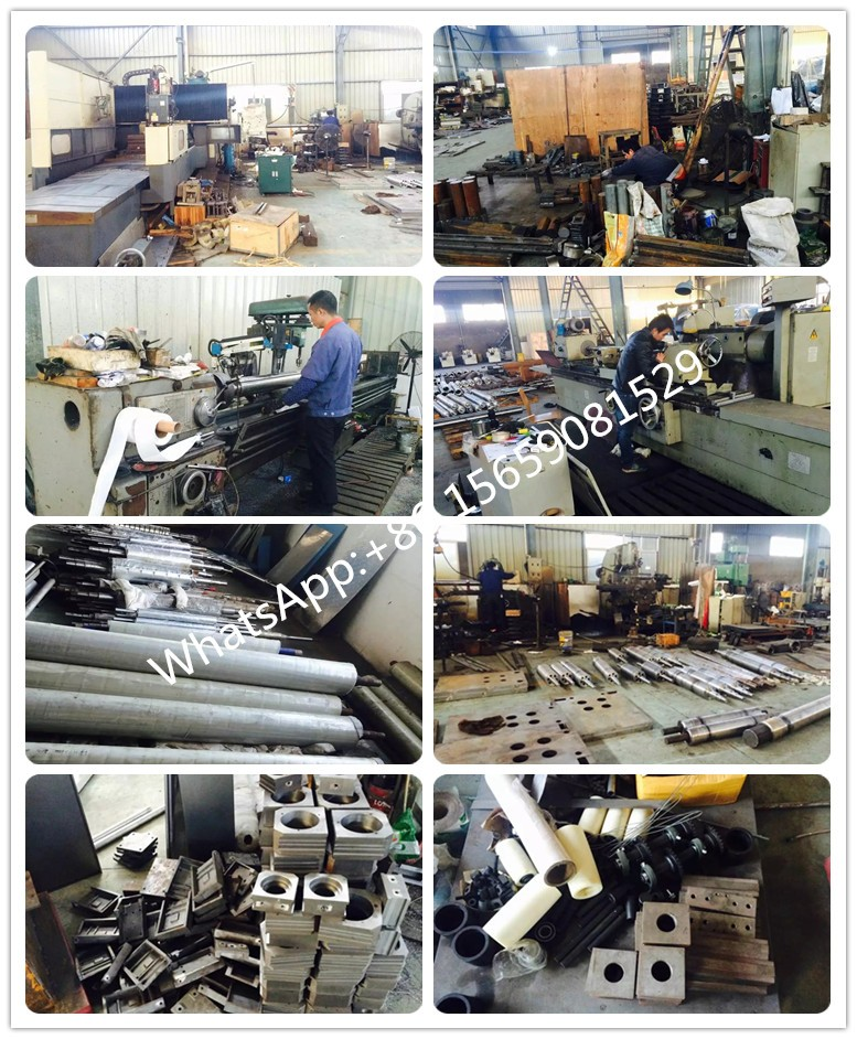 Automatic Toilet Paper Tissue Roll Embossing Rewinding Making Machine Production Line Price For Sale