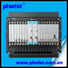 IP PBX Switch With Large System