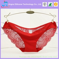 Sexy lingerie for teen girls sexy open Comfortable to wear Lingerie seamless panties