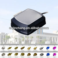 (Manufactory) Free sample high quality car gps active antenna
