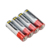 high quality super alkaline LR6 aa battery