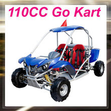 Wholesale mini 110cc go kart