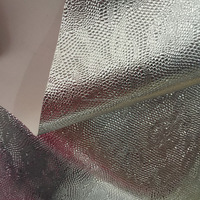 Wholesale new style textile and leather products