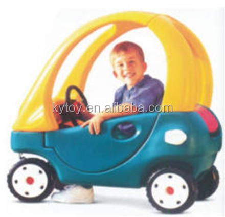 fun kids ride on carplastic toy cars for kids to drive