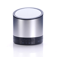 China rock it 3.0 bluetooth speakers