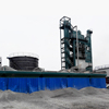 High-grade asphalt rode paving bitumen asphalt mixing plant for sale