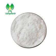 Food&medical grade Sodium citrate powder/high quality Trisodium citrate dihydrate with factory price