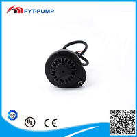 high quality standard CE 24V 40W Dc Water mini solar water pump bearing