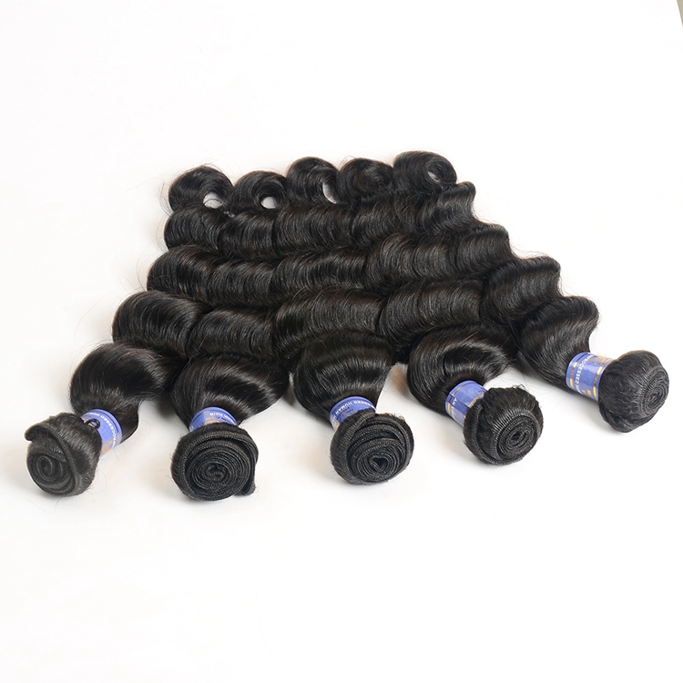 Shipping From <strong>U</strong>.S. Warehouse New Style Hair Extension 18 Inches Color #2 Lima Peru Peruvian Hair
