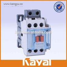 gmc-32 three phase contactor