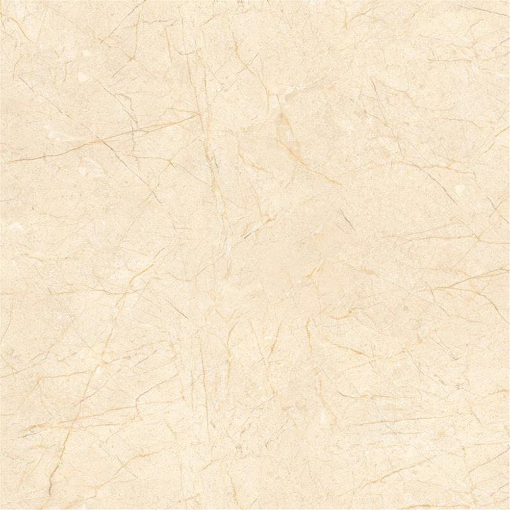 600x600mm tiles price beige italian marble floor design pictures 600x600mm tiles price beige italian marble floor design pictures sl6201 buy marble floor design picturesmarble flooritalian marble product on alibaba dailygadgetfo Gallery