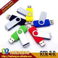 Bulk Cheap 16GB Mobile PhoneUSB OTG Flash Drive batch of key usb not expensive Customized