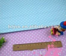 NEW cotton printed fabric for children