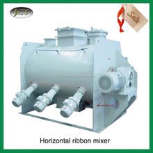 dosing peristaltic pump water mixer 12v shaft concrete mixer machinery ovs ad series 3u 2*600w/8ohm power amplifier