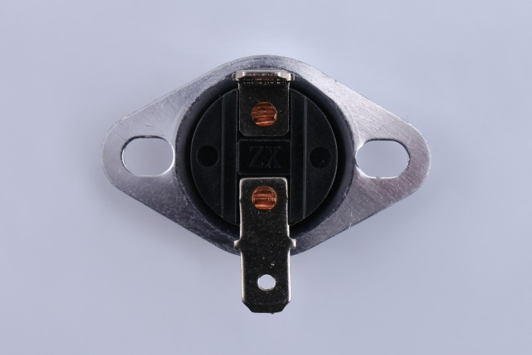 Hot Selling Useful Practical thermostat electric heat plate