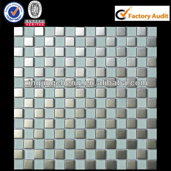 crystal glass earth mosaic tiles,house plans