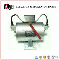 DZS800AB01D1 Elevator Brake For Elevator Safety Devices