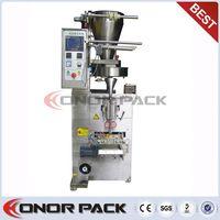 Full Auto Automatic Vacuum Packing Machine