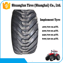 High Flotation Forestry Tire 700/50-26.5 tires tire Manufacture