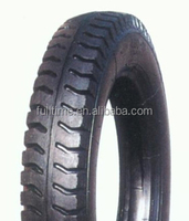 High Quality Motorcycle Tyre 4.00-19
