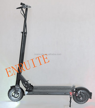 350w 2017 Kids Small snow scooter fastwheel mobility Cheap folding electric Motor scooter Motor for kids