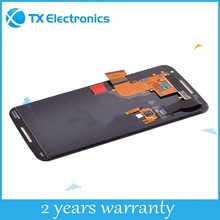 replacement for moto g2 xt1068 lcd assembly,for motorola v9 lcd