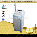 No Pain laser hair removal/diode laser hair removal/hair removal laser Dilas Germany