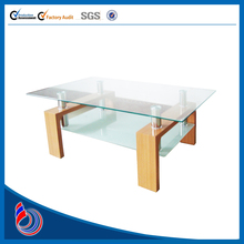 Customized acrylic livingroom furniture modern design good sale acrylic dining table from China manufacturer