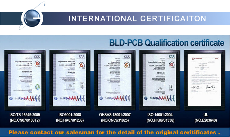 International certificate.png