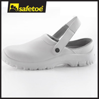liberty clean room shoes safety shoes M-8160