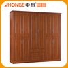 9212 wardrobe sliding door wheels/wardrobe door designs india/wardrobe dressing table designs