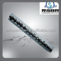 Best quality hot sell for TF-CM1042 TOYOTA 1KD with high quality also supply camshaft for toyota 3k 4k