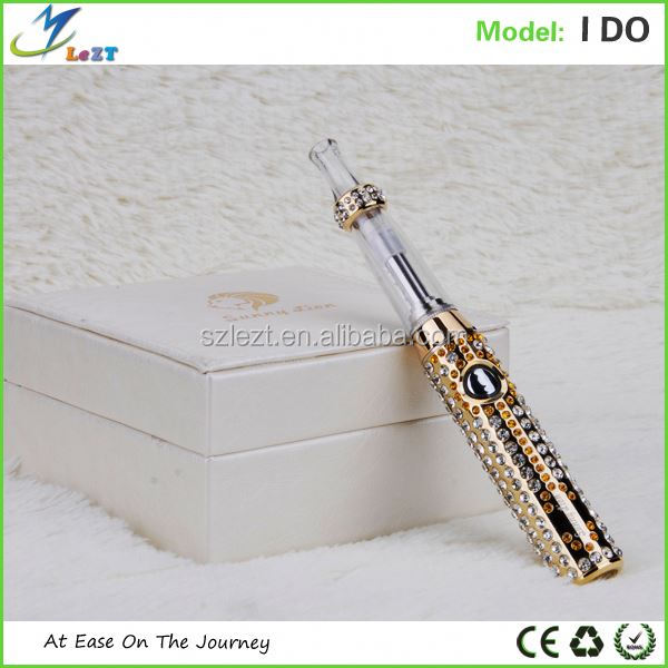 New 2014 Products Colorful Ecigarette Battery Ego q battery with ce4 ce5 ce6 ce7 ce8 ce9 cloutank atomizer