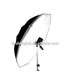 photographic 120~180CM Giant diffusing umbrella