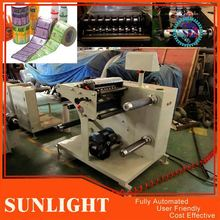 2014 Top Sale 1300mm Analytical Filter Paper Cutting Machine