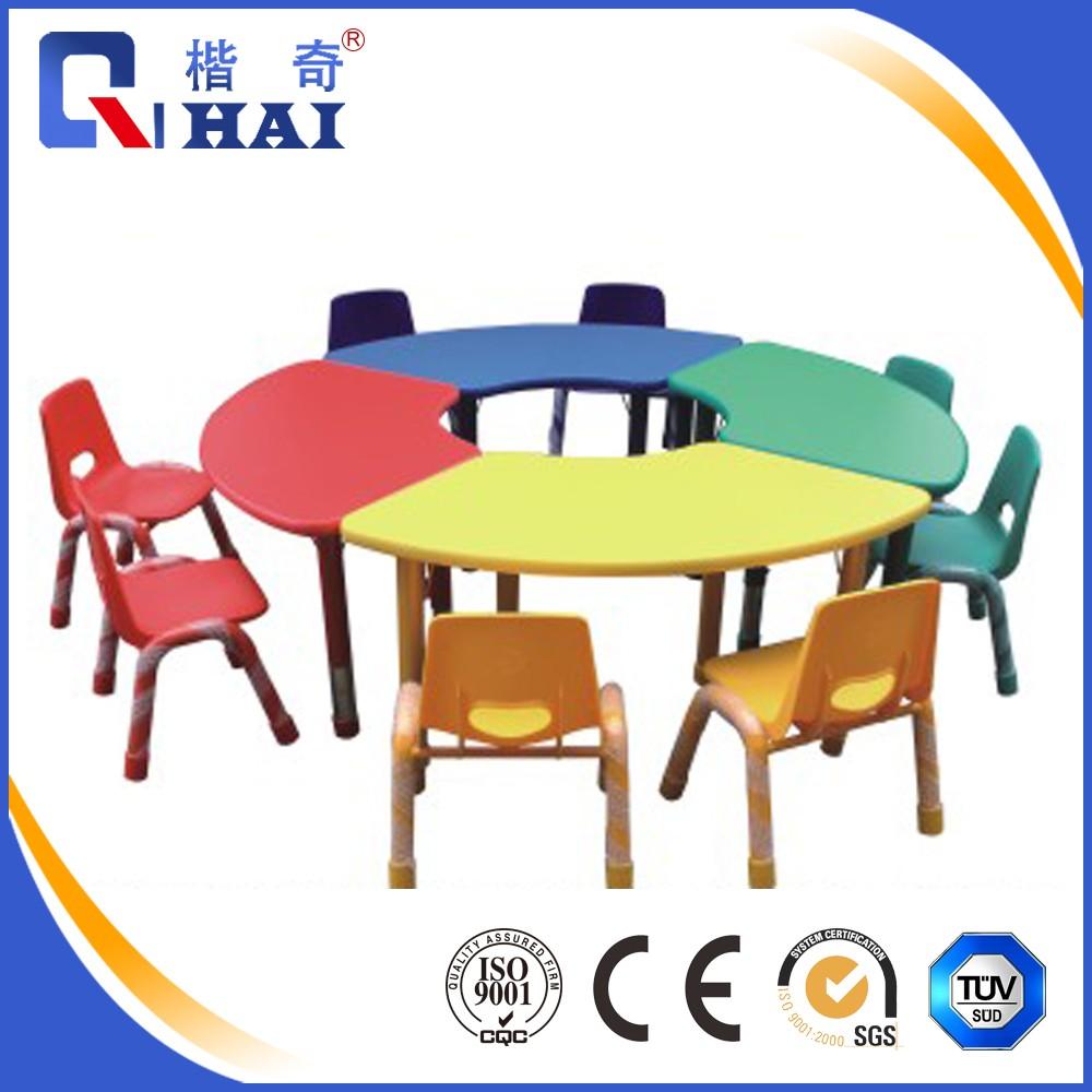 Wholesale Plastic U003cstrongu003echairsu003c/strongu003e U003cstrongu003echairsu003c/