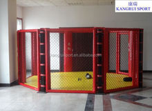 hot sales mma cage
